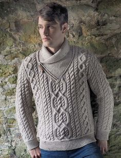 7ee6a21c6c2 15 Best Holiday Men s Sweaters images