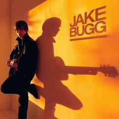 """Jake Bugg has just gone to the top of my festival wish list. His new album, Shangri La, is perfect festival music. """"Oh that guy. Shangri La, Amy Macdonald, Beastie Boys, Evanescence, Johnny Cash, Aerosmith, Cabaret, Lps, Rolling Stones"""