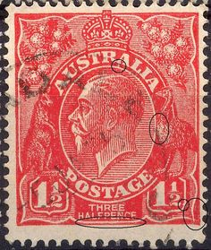 100+Most+Valuable+Postage+Stamps | Postage Stamp Chat Board & Stamp Bulletin Board Forum