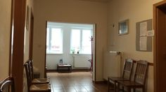 Roman Jurík   advokát Roman, Mirror, Furniture, Home Decor, Decoration Home, Room Decor, Mirrors, Home Furnishings, Home Interior Design