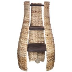 Catit Design Banana Leaf 3-Shelf Hangout Furniture >>> Read more reviews of the product by visiting the link on the image. (This is an affiliate link) #Cats