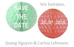 Save The Date Inspiration, Coral, Dating, Mint, Getting Married, Qoutes, Peppermint