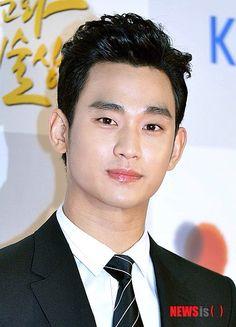 141117 5th Korean Popular Culture & Arts Awards