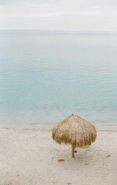 'Escape to... Baja Mexico' by Santa Barbara Chic. Photo by Patrick Moyer