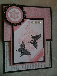 Image result for Joy Fold Card Template