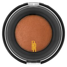 Black Radiance Artisan Color Baked Blush