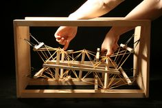 architecture study models - Google Search