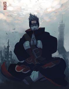Everything related to the Naruto and Boruto series goes here. Naruto Shippuden Sasuke, Naruto Kakashi, Anime Naruto, Boruto, Manga Anime, Fan Art Naruto, Photo Naruto, Akatsuki, Naruto Images