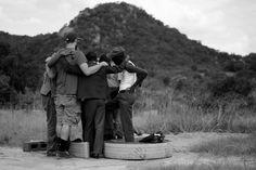 Southern Africa. Youth With A Mission | YWAM Orlando | www.ywamorlando.com