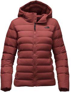 Puffy Jacket, Vest Jacket, Hooded Jacket, Great Women, Fit Women, North Face Women, The North Face, Mountain Hardwear, Green Jacket