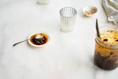 Seven Magic Sauces you Should Know About