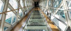 Tower Bridge   Glassolutions