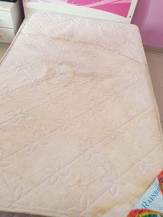 Professional Cleaning Sofa Carpet curtains Al nahda - al Qusais