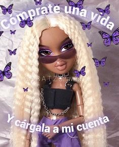 Bad Girl Aesthetic, Drawing Base, Instagram, Wallpapers, Flower, Motivational Quotes, Hipster Stuff, Funny Memes, Chistes