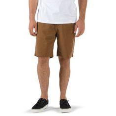 13023918f2b188 Denmead Jogger Short 0QD7UG Dachshund  Vans Jogger Shorts