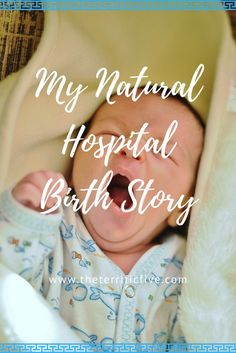 My Natural Hospital