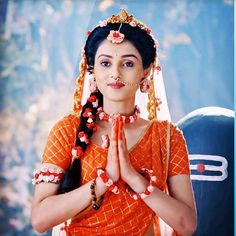 Radha Krishna Holi, Radha Rani, Radha Krishna Love Quotes, Cute Krishna, Lord Krishna Images, Radha Krishna Pictures, Krishna Photos, Radhe Krishna, Lord Murugan Wallpapers