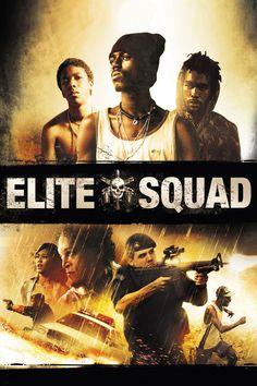 Elite Squad Full Movie. Click Image to watch Elite Squad (2007)