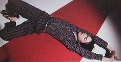 綺麗な体躯が下品なことするのが✨✨✨⇦ High Socks, Mens Fashion, Moda Masculina, Men Fashion, Stockings, Men's Fashion, Male Fashion, Men's Fashion Styles, Man Style
