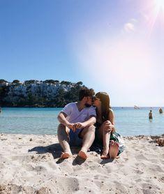 O que você precisa saber antes de ir a Mallorca e Menorca