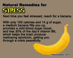 Stress Relief On Pinterest Stress Relievers Stress