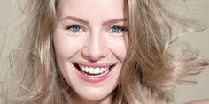 5 Tips voor statisch haar - Libelle Daily