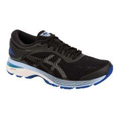 5c8ee1a005cc2 Asics Women s GEL-Kayano 25 Running Shoe