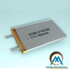$31.50 (Buy here: https://alitems.com/g/1e8d114494ebda23ff8b16525dc3e8/?i=5&ulp=https%3A%2F%2Fwww.aliexpress.com%2Fitem%2FRechargeable-lithium-polymer-battery-lithium-polymer-battery-Lithium-ion-battery%2F32214960247.html ) Rechargeable lithium polymer battery lithium polymer battery Lithium- ion battery for just $31.50