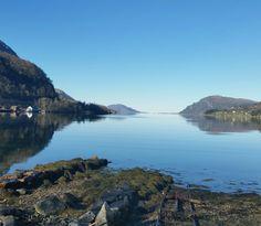 Norwegian nature. j_w® original pic.