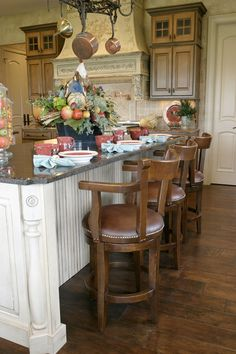 Avalon Arm Barstool From Simply Amish Furniture Dining Room Making