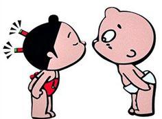 Mỗi ngày một câu tiếng Hàn: Đáng nhẽ tớ không nên nói chuyện đó mới phải…