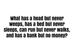 Funny Fun Riddles With Answers, Hard Riddles, Funny Riddles, Best Riddle, Mind Benders, How Many Kids, Never Sleep, Find Us On Facebook, Brain Teasers