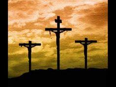 ▶ When I Survey The Wondrous Cross : Choir Of Kings College, Cambridge - YouTube