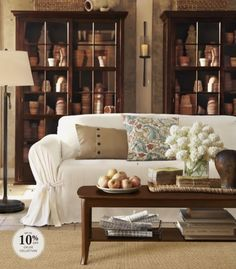 Google Catalogs - Pottery Barn - Fall 2013