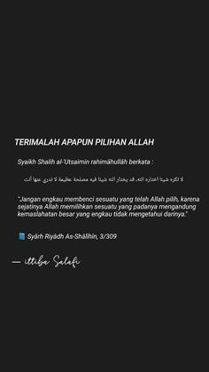 Religion Quotes, Islam Religion, Reminder Quotes, Self Reminder, Islamic Inspirational Quotes, Islamic Quotes, Quran Quotes, Arabic Quotes, All Quotes