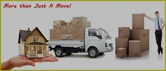 We can provide services of #movers and #packers not only for #household goods #shifting (residential relocation) but also for #commercialshifting, #officeshifting, corporate relocation and international shifting. - http://www.aadhunikpackers.com/packers-and-movers-in-new-friends-colony