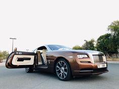 Bugatti, Lamborghini, Ferrari, Luxury Car Rental, Luxury Cars, Rolls Royce Rental, Rolls Royce Dawn, Mercedes G63, Dubai Cars