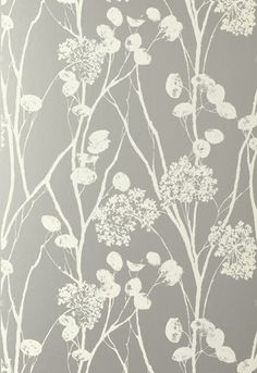 Free shipping on F Schumacher luxury wallpaper. Find thousands of patterns. Swatches available. SKU FS-5003330.
