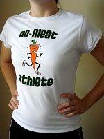 Vegetarian Running | No Meat Athlete