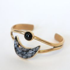 Hey, I found this really awesome Etsy listing at https://www.etsy.com/listing/232192286/crescent-moon-cuff-bracelet-brass