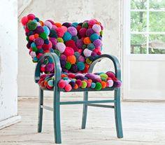 Декор самые интересные предметы интерьера для вашего дома | Colors.life