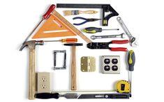 Συμβουλές για μία επιτυχημένη ανακαίνιση σπιτιού #anakainisimpaniou #anakainisispitiou