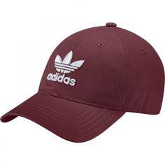 fef49f9929 9 meilleures images du tableau casquette adidas | Adidas cap, Adidas ...