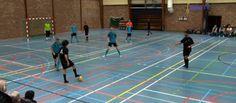 Futsal wizard shows off dizzying move  Soccer,Zaalvoetbal,balgoochelaar,Barca Temse,Doelpunt,Goal,Belgium,Champion,Football (Sport),Skills,Practice (Quotation Subject),World,Tricks,straatvoetbal,streetkillers,Freestyle