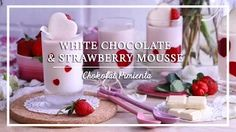 ChokolatPimienta - YouTube