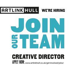 Artlink Hull Artlinkhull Profile Pinterest