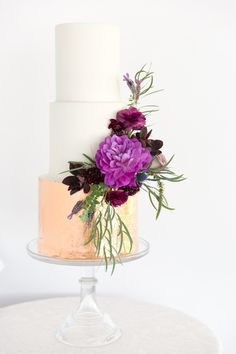 The truffles on this week have been out of this world. Wedding Cake Designs, Wedding Cakes, Wedding Table, Wedding Collage, 100 Layer Cake, Sugar Flowers, Cakes And More, Beautiful Cakes, Truffles