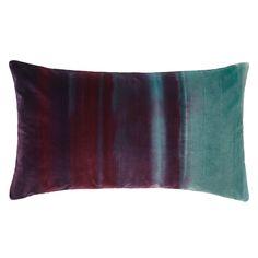 Buy Harlequin Amazilia V Cushion Online at johnlewis.com