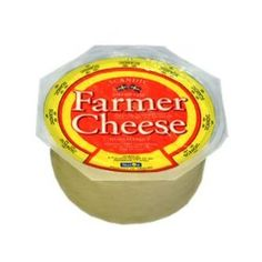 $19.46 - Yep, you can buy real Swedish farmer cheese online. Yummy!