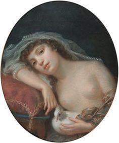 rosalie lubomirska polish princess terror